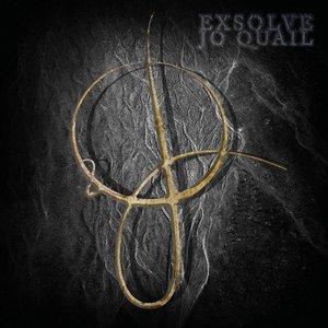 Image for 'Exsolve'