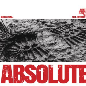 Image for 'Absolute'
