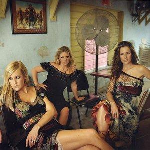 Image for 'Dixie Chicks'