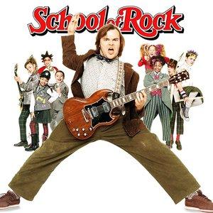 Изображение для 'School of Rock'