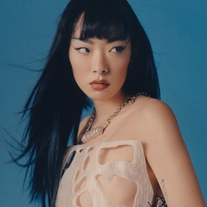 Image for 'Rina Sawayama'