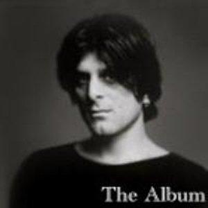 Imagen de 'The Album'