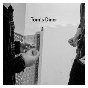 Image for 'Tom's Diner'