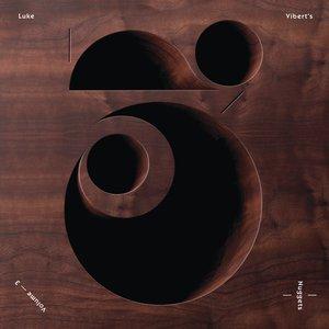 Image for 'Luke Vibert's Nuggets 3'