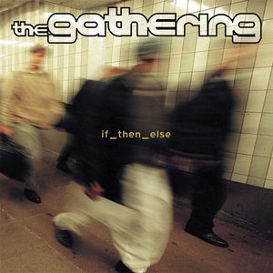 Image for 'If_then_else'