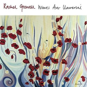 Image for 'Waves Are Universal'