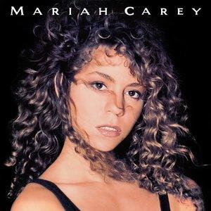 Imagen de 'Mariah Carey'