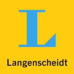 Bild für 'Langenscheidt-Redaktion'