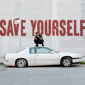 Image for 'Save Yourself'