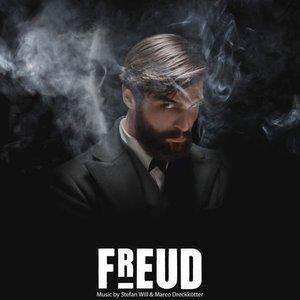 Imagen de 'Freud (Original Motion Picture Soundtrack)'
