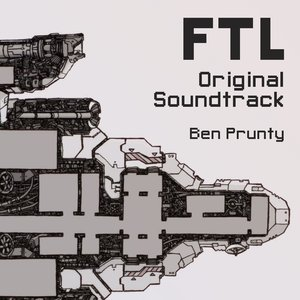 Image for 'FTL'