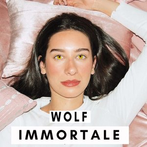 Image for 'Immortale'