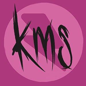 Bild för 'kms'