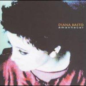Image for 'Diana Basto'