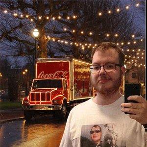 Image for 'Coca Cola Christmas'