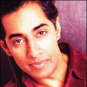 Image for 'Nestor Torres'