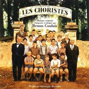 Image for 'Les Choristes'