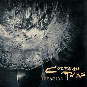 Image for 'Treasure'