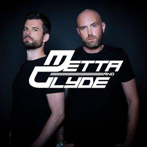 Image for 'Metta & Glyde'