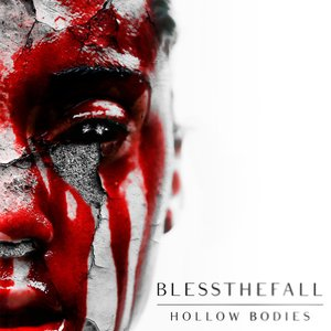 Image for 'Hollow Bodies'