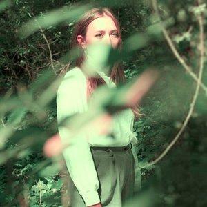 Bild för 'Beauty Queen'