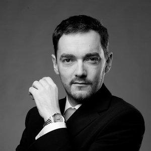 Image for 'Josef Skarka'