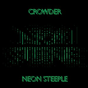 Image for 'Neon Steeple'