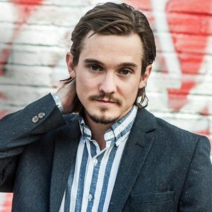 Image for 'Chris Farren'