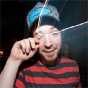 Image for 'DJ Ewox'
