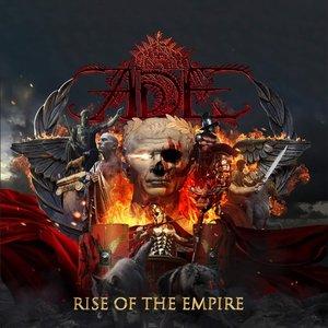 'Rise of the Empire' için resim