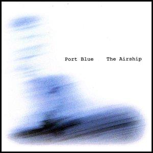 Bild für 'The Airship'