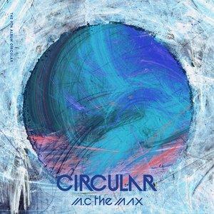 Image for 'Circular'
