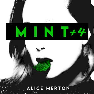 Image for 'MINT +4'