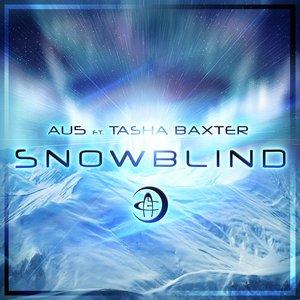 Image for 'Snowblind'