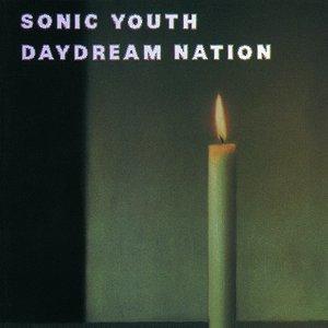 Immagine per 'Daydream Nation (Deluxe Edition)'