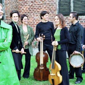 Bild für 'Quadriga Consort'