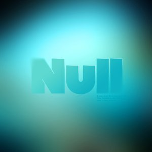 Image for '(null)'