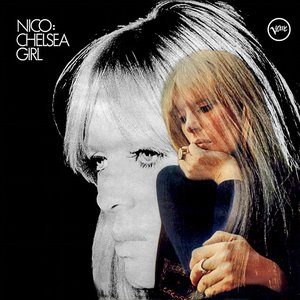 Image for 'Chelsea Girl'