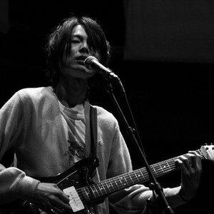 Image for 'Hisato Higuchi'