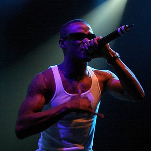 Image for 'Canibus'