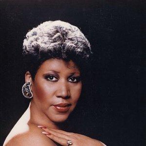 Imagem de 'Aretha Franklin'