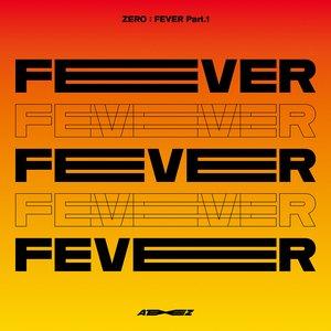 Imagem de 'ZERO : FEVER Part.1'