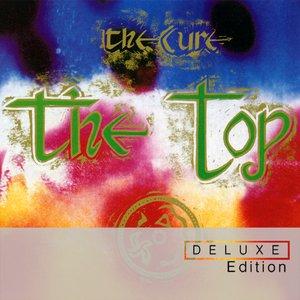 Imagen de 'The Top (Deluxe Edition)'