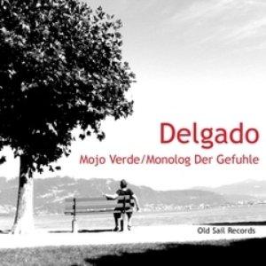 Imagen de 'Delgado'