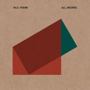Image for 'All Encores'