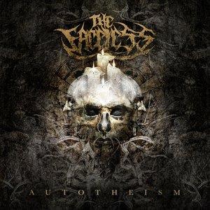 'Autotheism' için resim