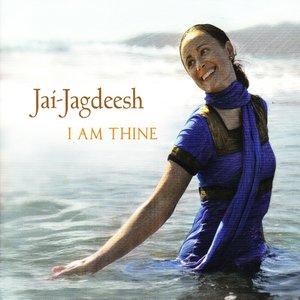 Image for 'I Am Thine'