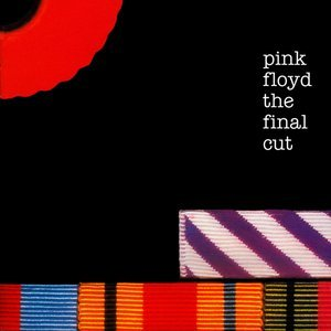 Image for 'The Final Cut (2011 Remastered Version)'