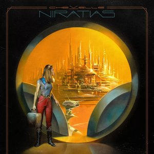 Image for 'Niratias'