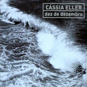 Image for 'Dez De Dezembro'